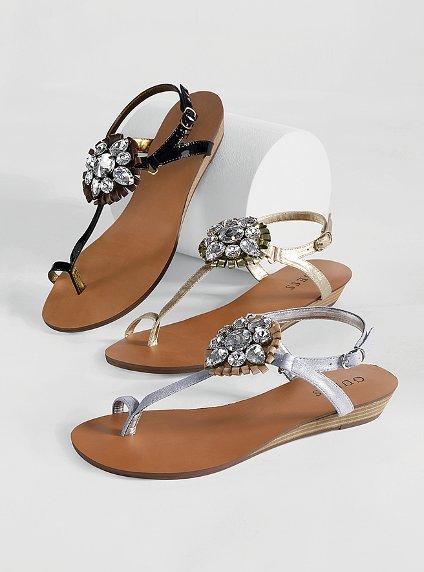 tasli sandalet (8).jpg