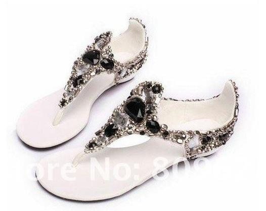 tasli sandalet (9).jpg