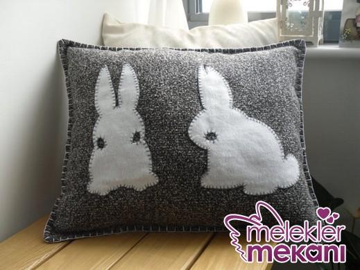 tavşanlı-dekoratif-kırlent-modeli.JPG