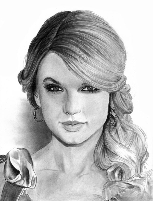 taylor_swift_by_cfischer83-d5s154w.jpg
