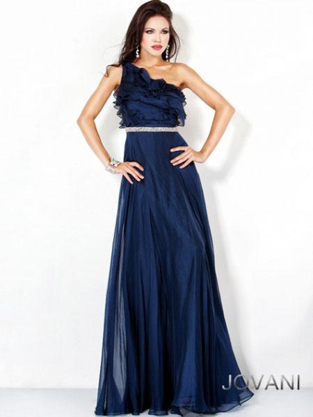 tek omuz elbise (14).jpg
