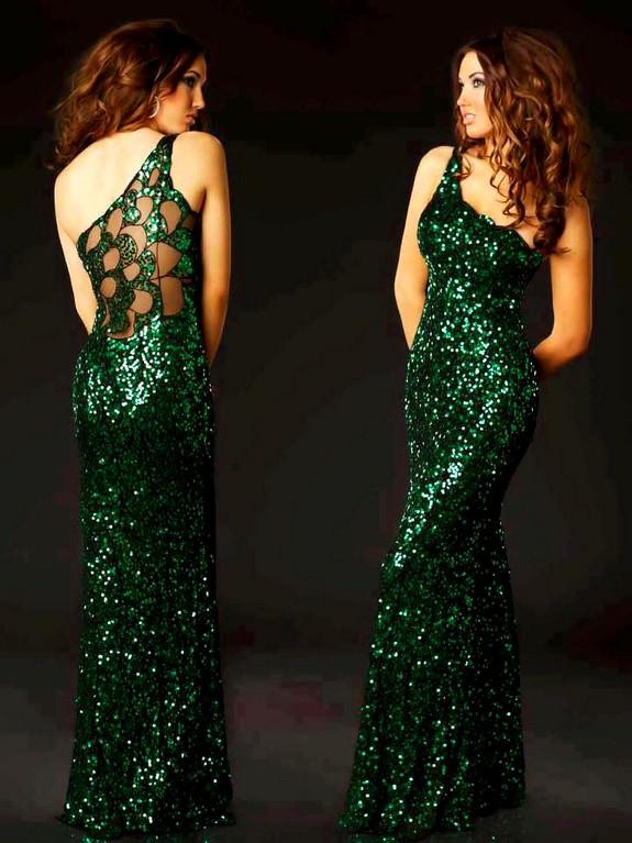 tek omuz elbise (16).jpg