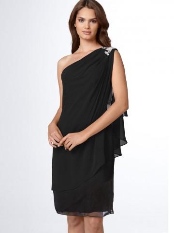 tek omuz elbise (3).jpg