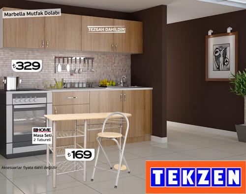 tekzen_market_indirimli_mutfak_dolabi_kampanyalari_3151.jpg