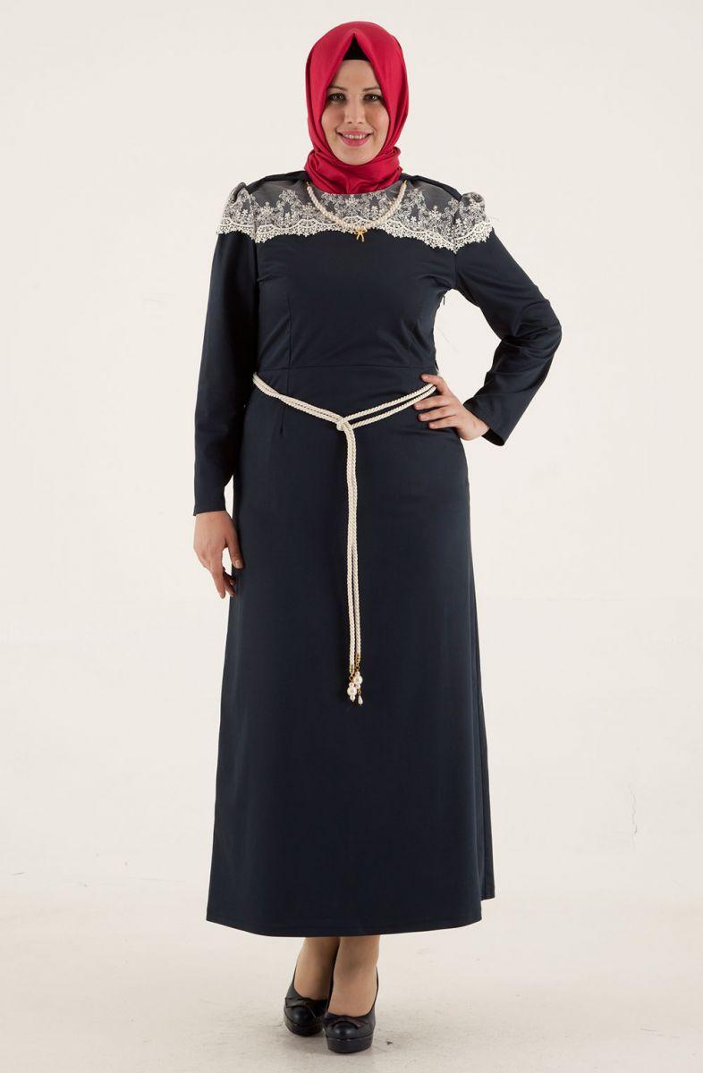tesettur elbise (4).jpg