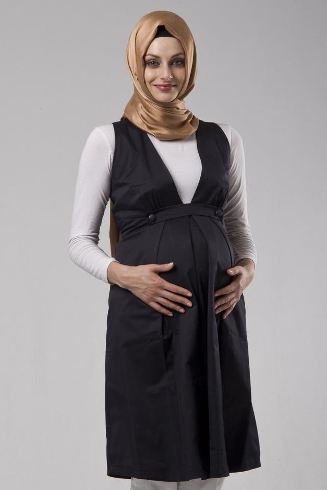 tesettür hamilelik (12).jpg