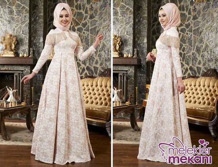 Tesettür-Mezuniyet-Elbise-Modelleri-2016-4-785x600.JPG