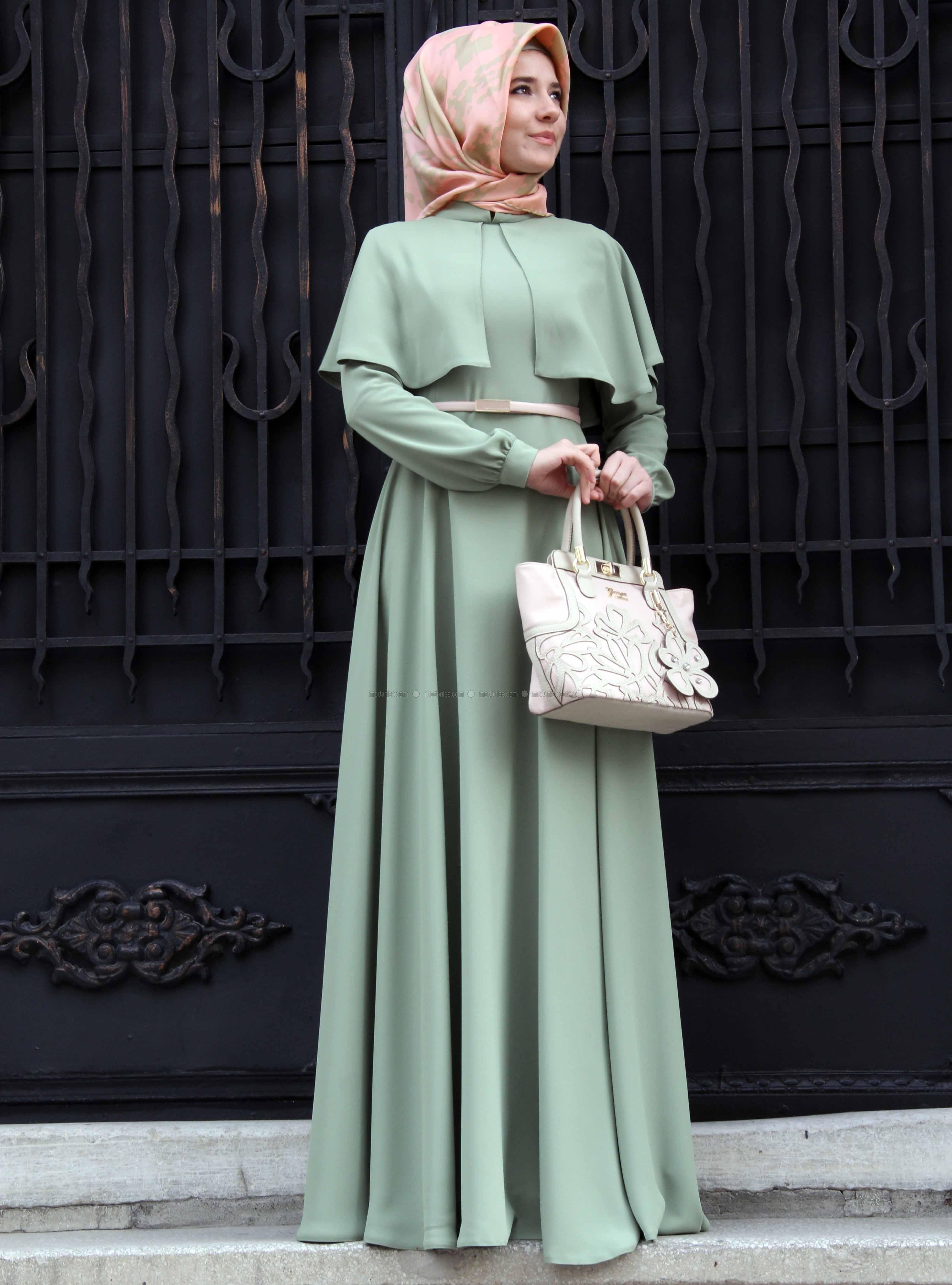 tesettür pelerin elbise (14).jpg