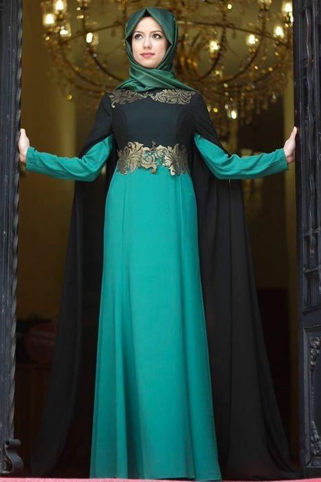 tesettür pelerin elbise (19).jpg