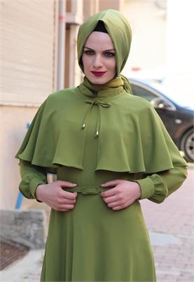 tesettür pelerin elbise (2).jpg