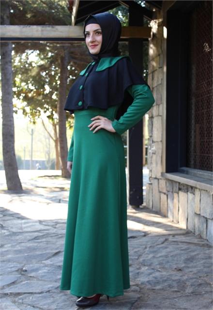 tesettür pelerin elbise (3).jpg