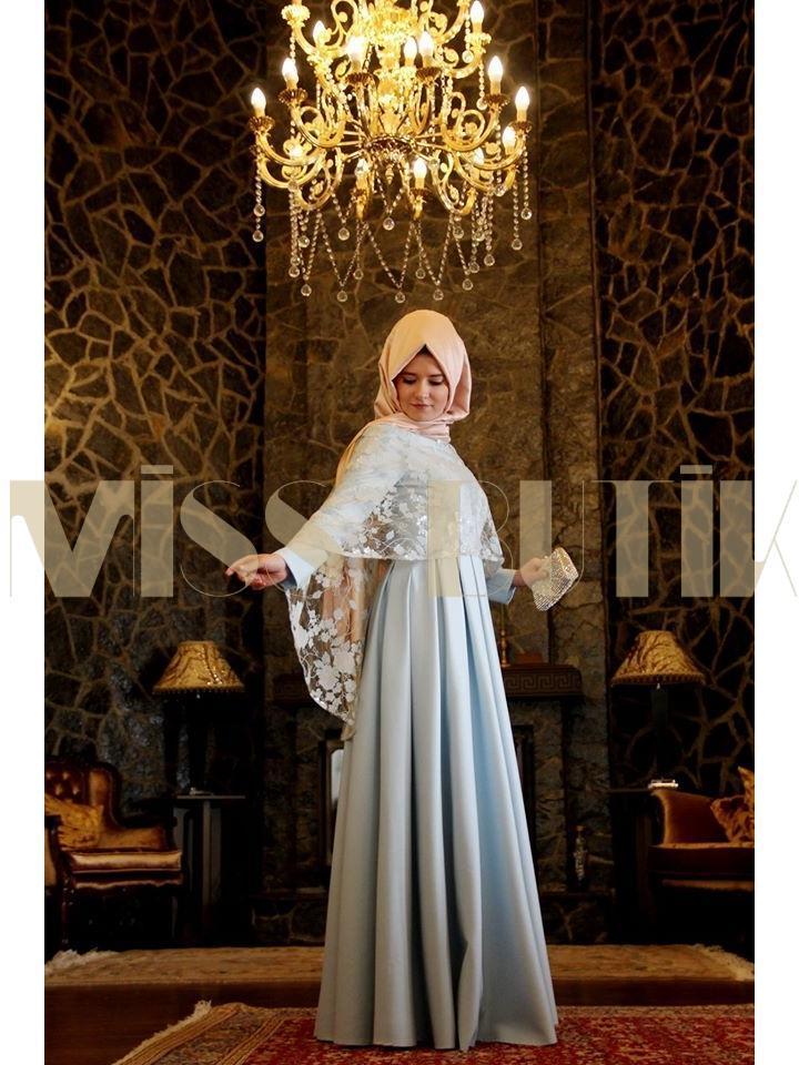 tesettür pelerin elbise (8).jpg