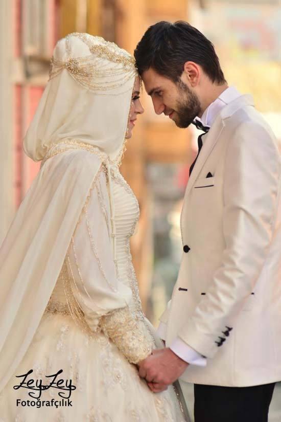 tesettürlü-düğün-pozları-2014 (12).jpg