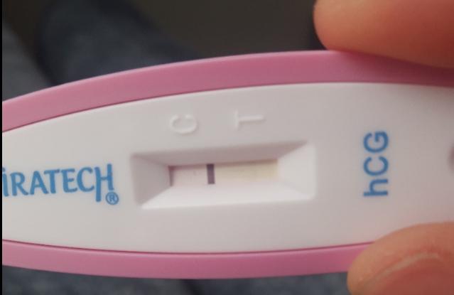 test sonucuna göre hamilemiyim.jpg