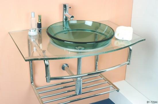 Tezgah-üstü-cam-lavabo-modeli-550x365.jpg