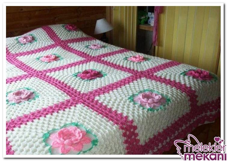 tig-isi-yatak-ortusu-jpg.82155,El örgüsü yatak örtüsü modelleri