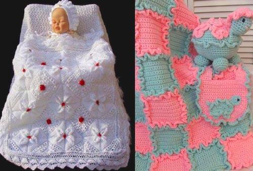 Tış-işi-bebek-battaniyesi-modelleri.jpg