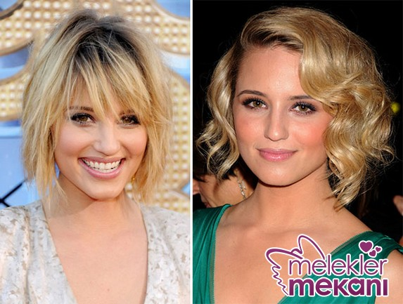 top_70_short_hairstyles_for_women_Dianna_Agron_short_haircuts.JPG