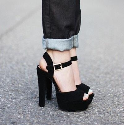 topuklu ayakkabi (12).jpg