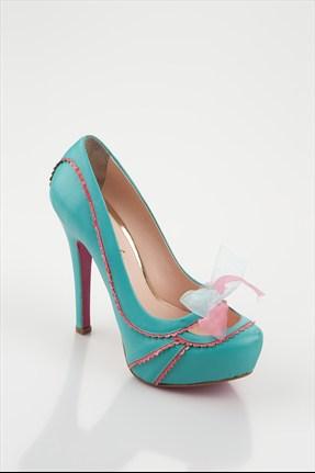 topuklu ayakkabi (21).jpg