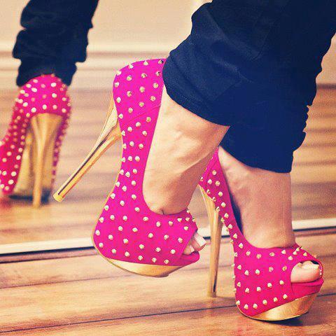 topuklu ayakkabi (7).jpg