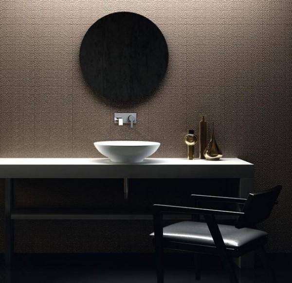 trend-2015-retro-tarz-banyolar-modelleri-600x581.jpg