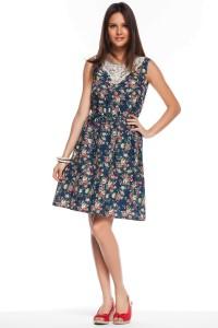 trend elbise modelleri.jpg