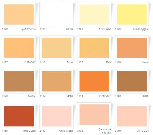 trend-jotun-boya-dis-cephe-renk-kartelasi-onerileri-500x442-jpg.38145 2014/ 2015 Kale Color Renk Kartelası Melekler Mekanı Forum