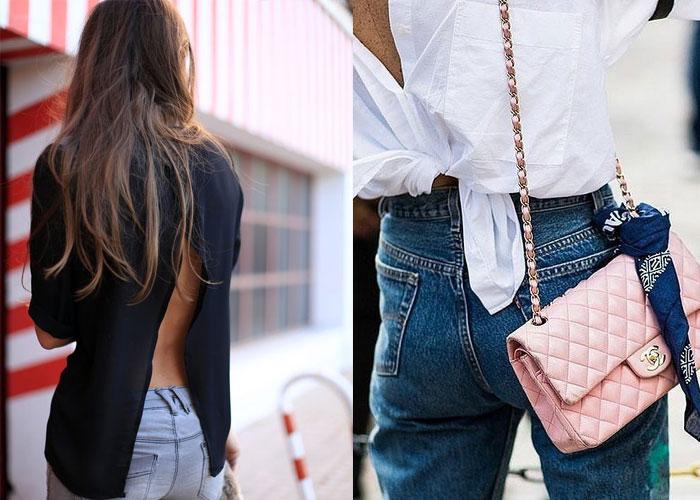 trend moda (8).jpg