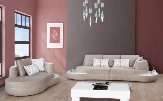 Trend-Oturma-Odası-Renkleri.jpg