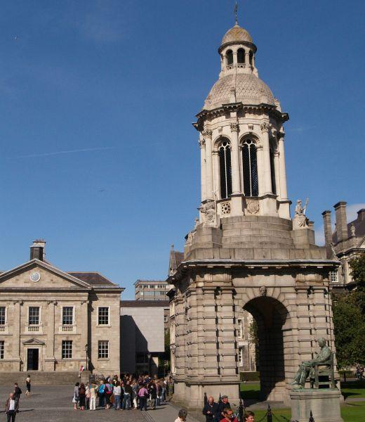 trinity-college.campanileçan-kulesi.1.jpg