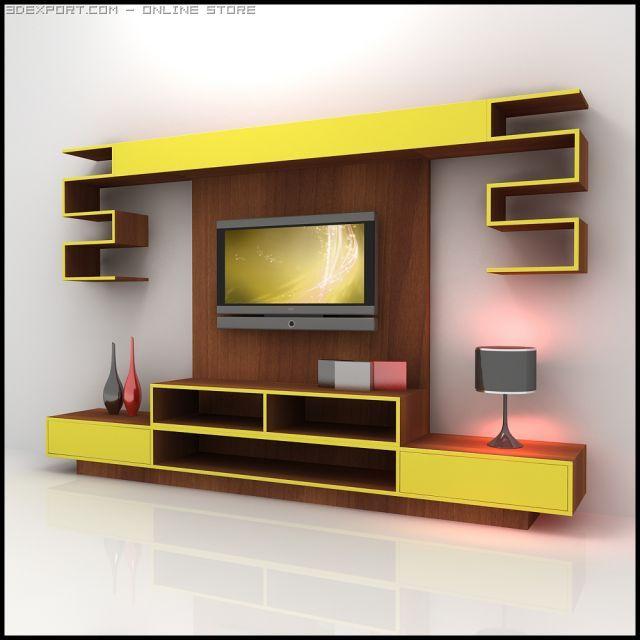 tv-unite-modelleri-2012-3.jpg