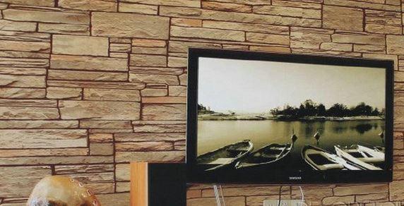 tv-ünitesi-arkası-duvar-kağıdı-modelleri-2014-15.jpg