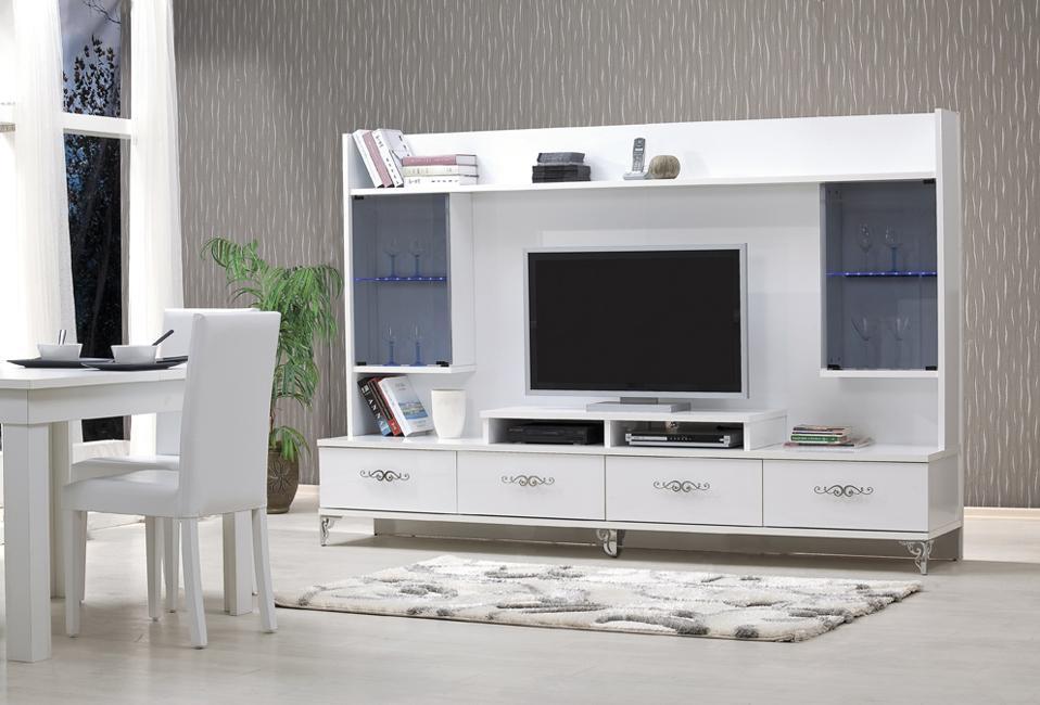 tv ünitesi modelleri 3.jpg