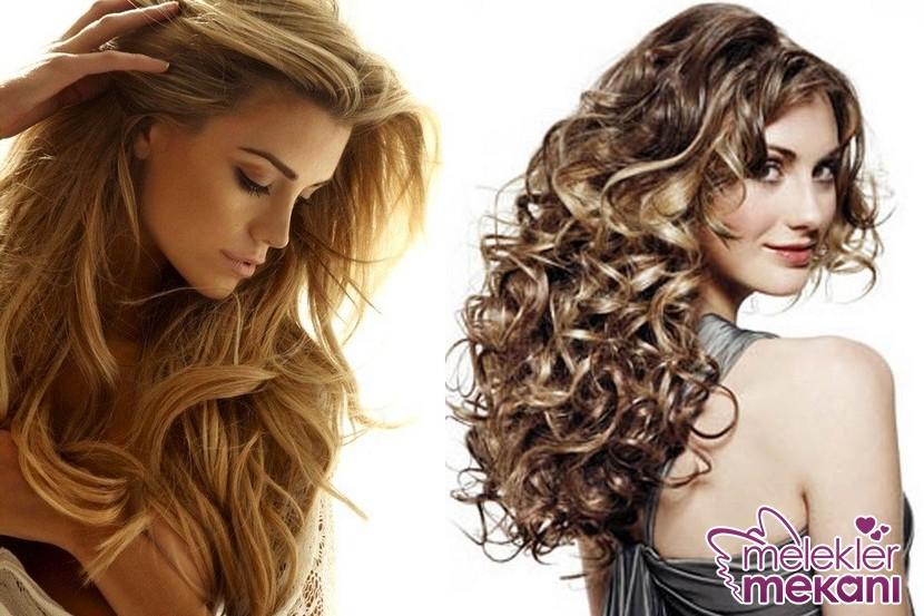 Uzun-bayan-saç-modeli.JPG