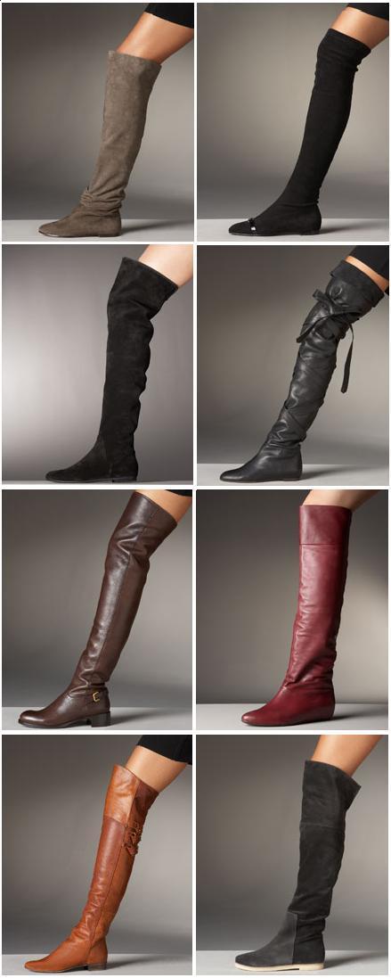 uzun çizme modelleri (3).jpg