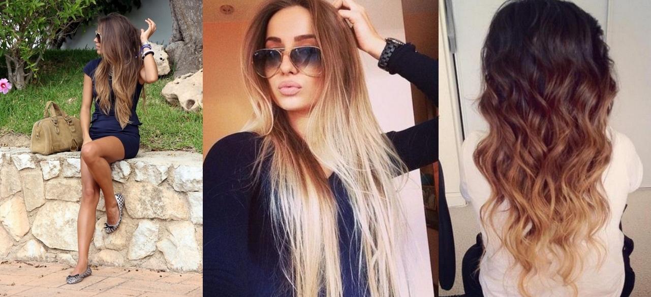 uzun-saç-ombre-modelleri.jpg