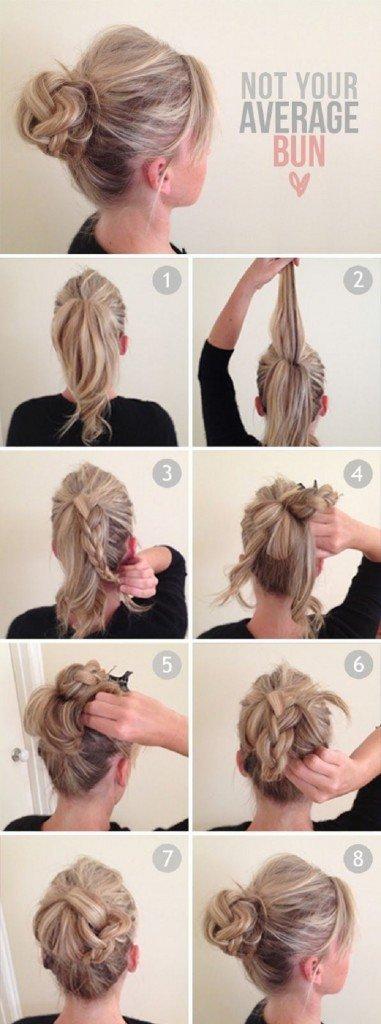 uzun-saçlar-için-saç-modelleri (11).jpg