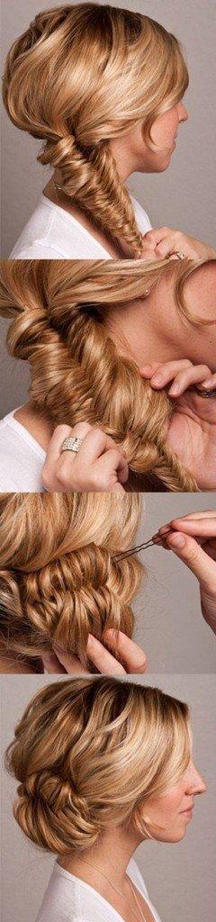 uzun-saçlar-için-saç-modelleri.jpg