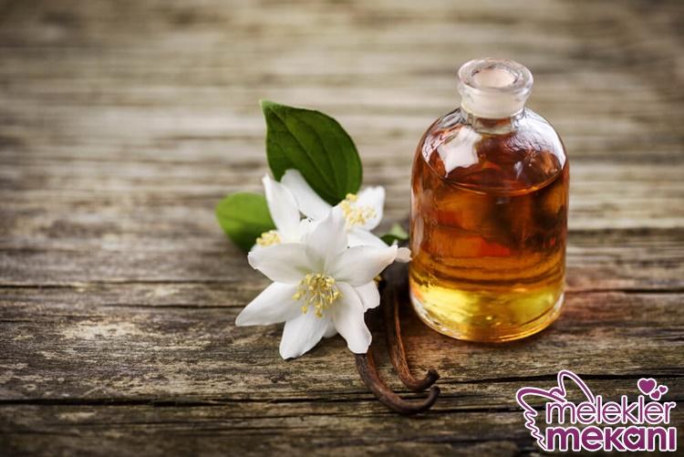 vanilya yağı ne için kullanılır.jpg