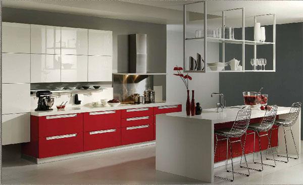 vanucci-rubino-mutfak-modeli.jpg