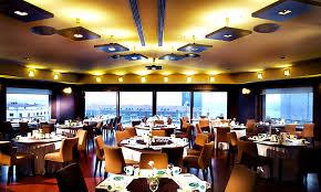 view-point-restoran.jpeg