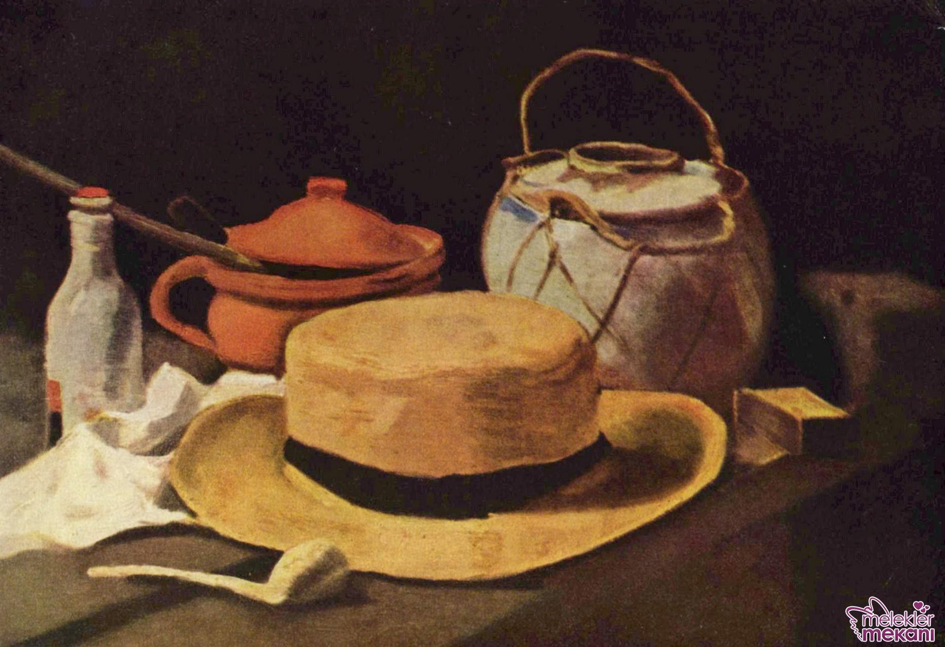 Vincent_Willem_van_Gogh_129.JPG