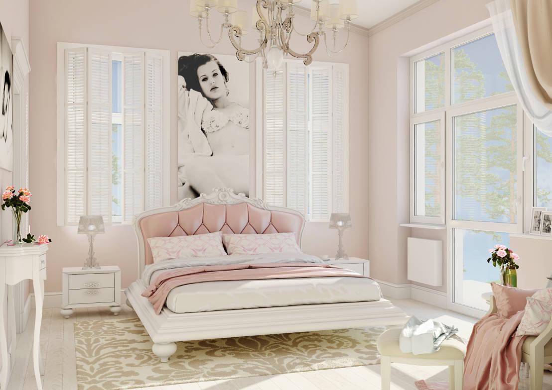 vintage-dekorasyon-yatak-odalari.jpg