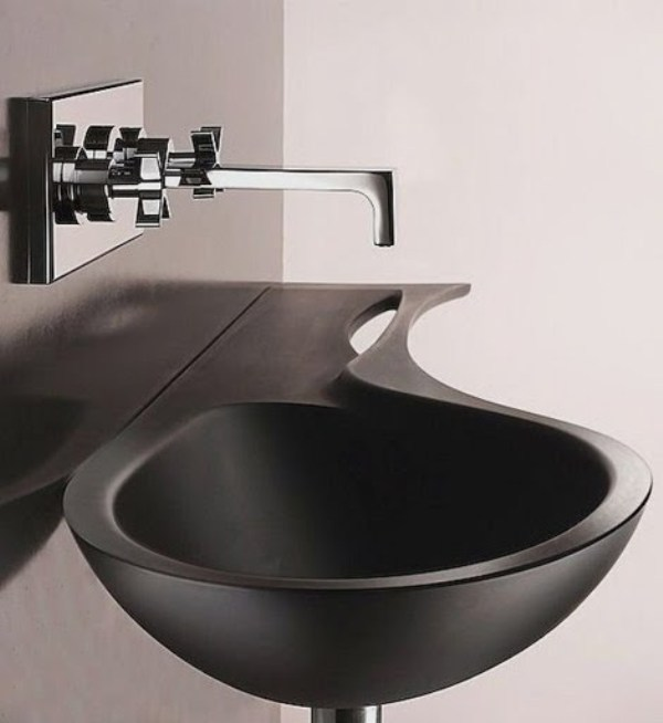 Vitra-2014-banyo-lavabo-modelleri-2014.jpg