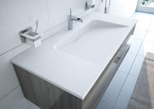 Vitra-2014-banyo-lavabo-modelleri-29-600x425.jpg