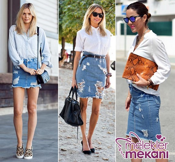 what_with_to_wear_a_denim_skirt.JPG