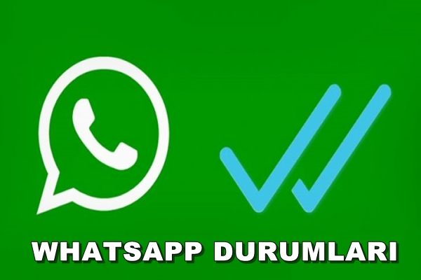 whatsapp-durum-kapak-11.jpg
