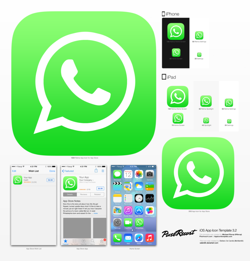whatsapp-ios7.png
