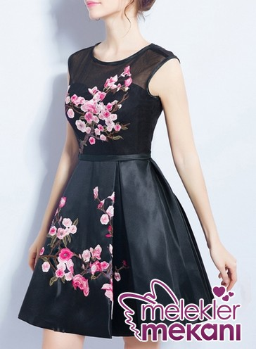women-s-floral-embroidery-mesh-a-line-cocktail-dress-with-earrings.JPG